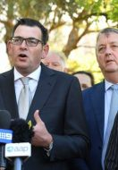 Medically supervised injecting centre – a win for the community