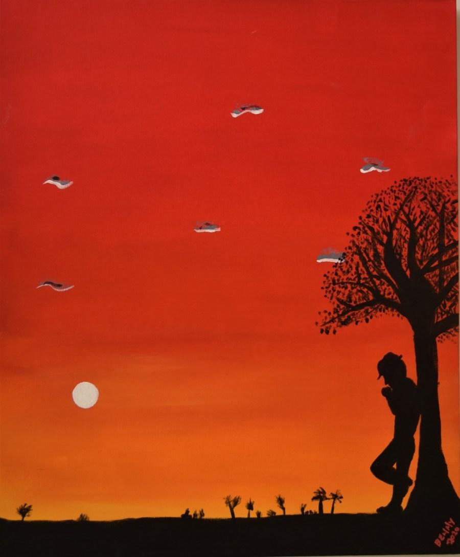Sunset-1-Harmonica