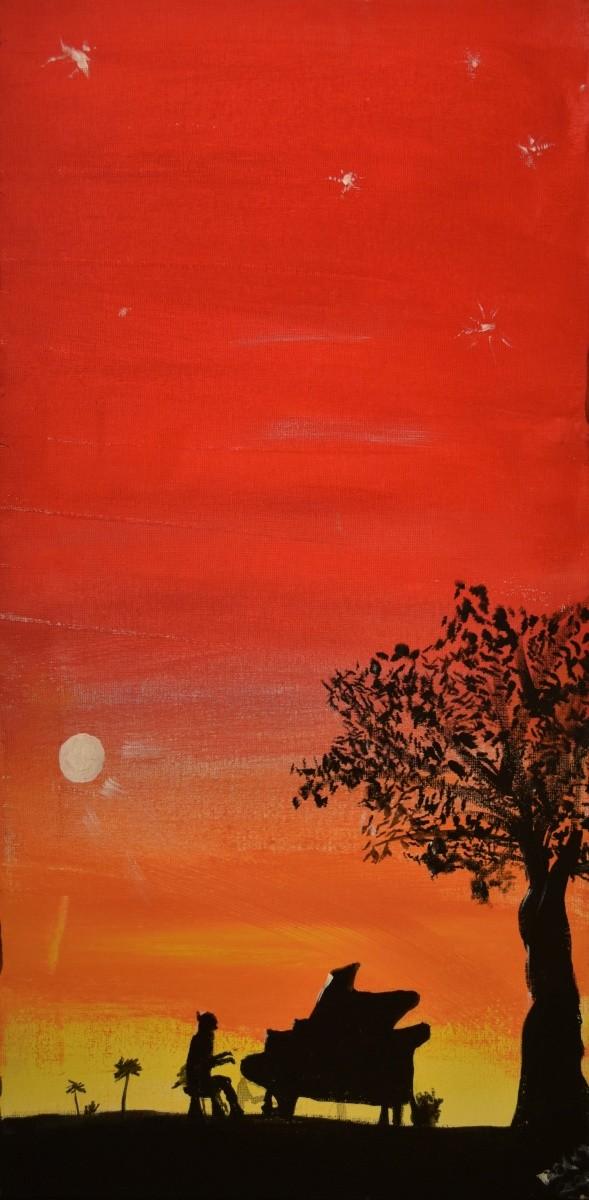 Sunset-3-Piano