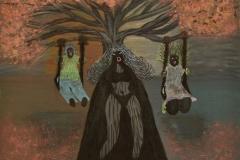 Gollywog-Tree-Lady