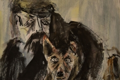 Me-and-My-Dog