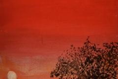 Sunset-2-Guitar