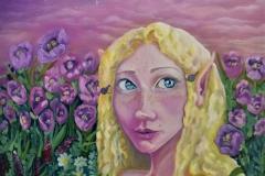 Freya-in-the-Garden