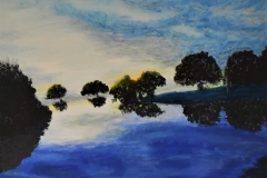 Seven-Mile-Creek-Whyalla