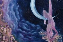 The-Moon-Dance