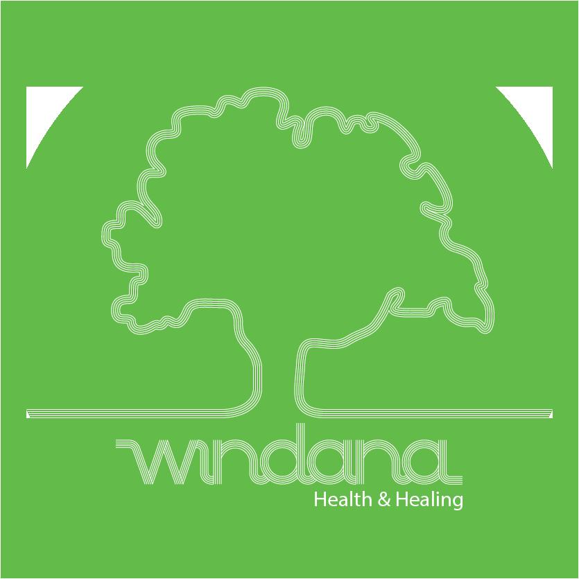 WindanaHH