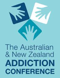 Addiction Conference